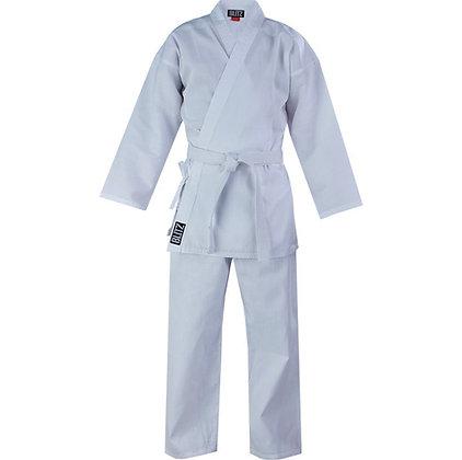 Karate Club Suit  Kids