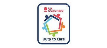 UK Coaching Duty to Care.png