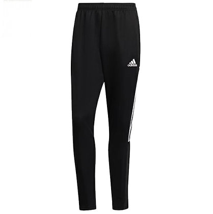 Club Competition Bottoms Kids