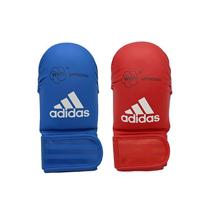 Adidas Hand Pads  Competition