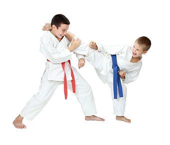 karate, kids karate, karatein ipswich,