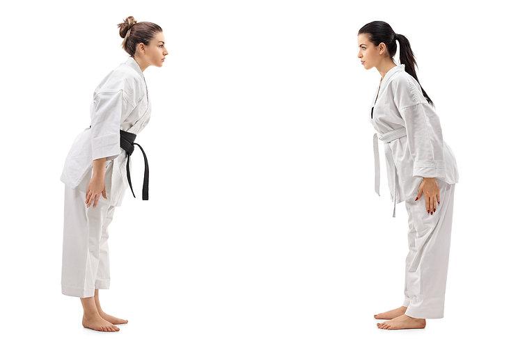 karate clubs in ipswich, karate club ipswich, Adult karate ipswich, karate ipswich, evolution karate academy,