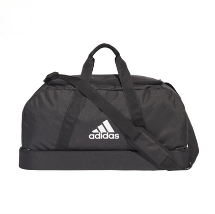 Club Competition Adidas Holdall