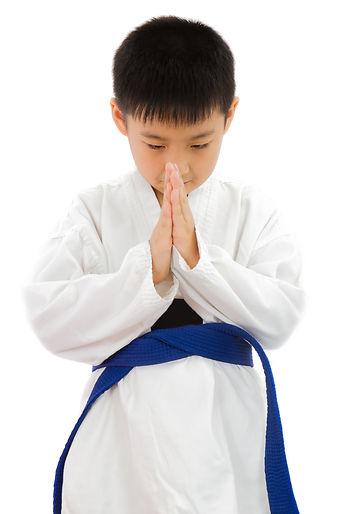 karate in ipswich, kids karate, adults karate