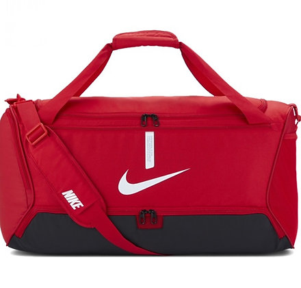 Alliance Nike Competition Holdall