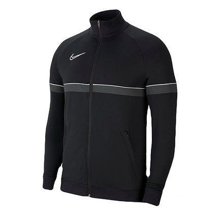 Alliance Karate Track Top Adults