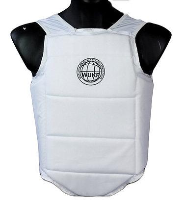 Body Protector WUKF