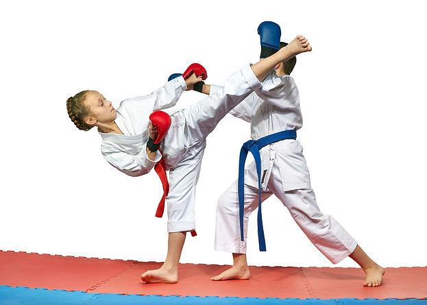 karate in ipswich, kids karate