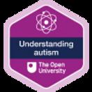 understanding autism.png
