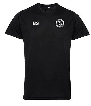 Club Training T-Shirt Adults