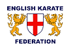 karate in ipswich, karate clubs in ipswich, karate classes in ipswich, kids karate in ipswich, adults karate in ipswich, ipswich karate clubs, martial arts in ipswich, self defence in ipswich,