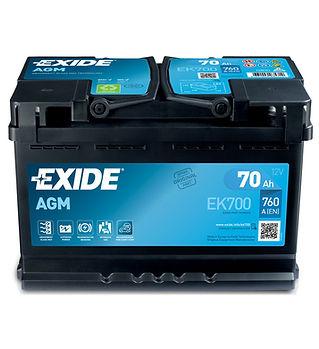 EK700-front.jpg