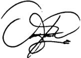 firma-gerente-idencol.png