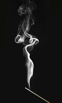 Incense_Smokie.jpg