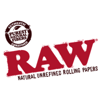 Raw Paper_Logo.png