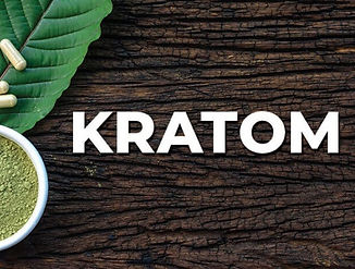 kratom-%2520Smokie%2520Okie%2520Tulsa%2520Smoke%2520Shop_edited_edited.jpg