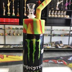 Monster Bong