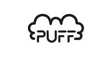 Puffplus logo.png
