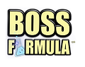 boss2021POTIONT_SMALL.png