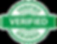 verified-green.png
