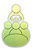 icon_connect_greenyellow_shadow.png
