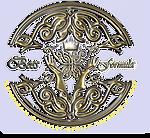 BOSS_FORMULA_CIRCLE_DESIGN2021.png