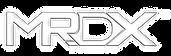 MRDX_2021_B.png