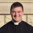 Fr Graves.JPG