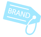 BRAND_icon2.png