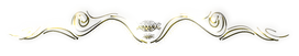 BOSS_FORMULA_LINE_DESIGN2021.png