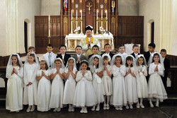 1st Communions 2