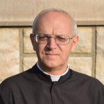Fr Bourmaud.JPG