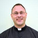 Fr. Trummer.JPG