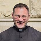 Fr Trummer.JPG
