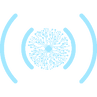ONE_icon3.png