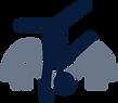 Sektionswettkampf 3-teilig, Kleinfeldgymnastik, Disziplin, Ostschweizer Sportfest 2022 Niederhelfenschwil, TVNH, Turnverein Niederhelfenschwil
