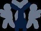 Sektionswettkampf 3-teilig, Grossfeldgymnastik, Disziplin, Ostschweizer Sportfest 2022 Niederhelfenschwil, TVNH, Turnverein Niederhelfenschwil