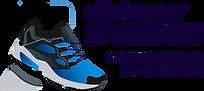 col_Logo_Sportfest22_rgb_quer_Website.png
