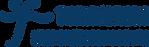 TVNH, Turnverein Niederhelfenschwil Logo