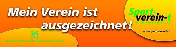 TVNH, Turnverein Niederhelfenschwil sport-verein-t