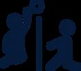 Faustball, Turnier, Disziplin, Ostschweizer Sportfest 2022 Niederhelfenschwil, TVNH, Turnverein Niederhelfenschwil