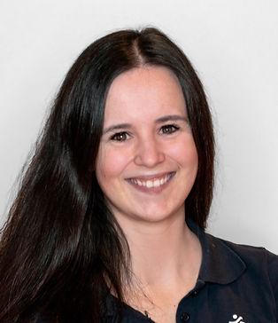 OK Fabienne Hersche, Marketing/Sponsoring Ostschweizer Sportfest 2022 Niederhelfenschwil, TVNH, Turnverein Niederhelfenschwil