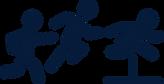 Sektionswettkampf 3-teilig, Hindernislauf, Disziplin, Ostschweizer Sportfest 2022 Niederhelfenschwil, TVNH, Turnverein Niederhelfenschwil