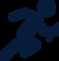 Sektionswettkampf 3-teilig, Pendelstafette, Disziplin, Ostschweizer Sportfest 2022 Niederhelfenschwil, TVNH, Turnverein Niederhelfenschwil