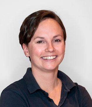 OK Karina Huber, Sekretariat Ostschweizer Sportfest 2022 Niederhelfenschwil, TVNH, Turnverein Niederhelfenschwil
