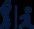 Netzball, Turnier, Disziplin, Ostschweizer Sportfest 2022 Niederhelfenschwil, TVNH, Turnverein Niederhelfenschwil