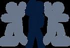 Sektionswettkampf 3-teilig, Team Aerobic, Disziplin, Ostschweizer Sportfest 2022 Niederhelfenschwil, TVNH, Turnverein Niederhelfenschwil