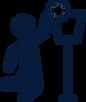 Wettkampf 35+, Korbballrundlauf, Disziplin, Ostschweizer Sportfest 2022 Niederhelfenschwil, TVNH, Turnverein Niederhelfenschwil