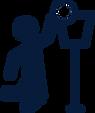 Korbeinwurf, Disziplin, Ostschweizer Sportfest 2022 Niederhelfenschwil, TVNH, Turnverein Niederhelfenschwil