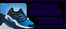 col_Logo_Sportfest22_rgb_quer.png